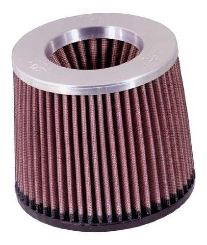 K&N RR-2803 Reverse Conical Universal Air Filter by K&N