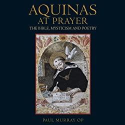 Aquinas at Prayer