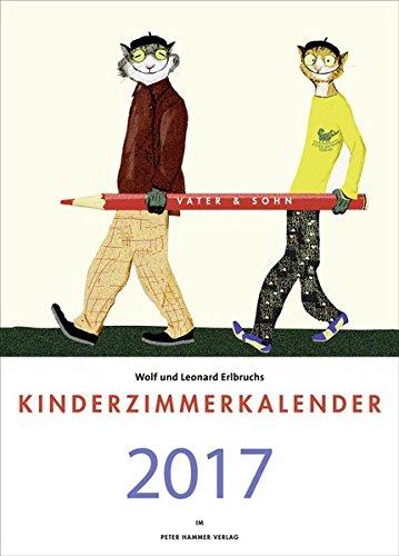 wolf-und-leonard-erlbruchs-kinderzimmerkalender-2017-vater-und-sohn