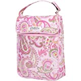 Candace Changing Kit in Pink Paisley, Health Care Stuffs