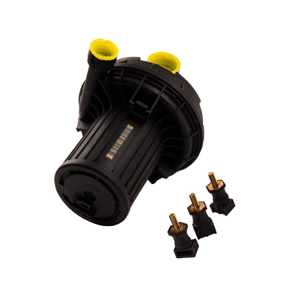 maXpeedingrods Secondary Air Injection Pump for Volkswagen VW Jetta Passat 078906601B 06A959253B