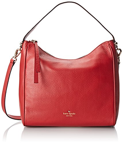 kate spade new york Charles Street Small Haven Top Handle Handbag - Buy  Online in KSA. Accessory products in Saudi Arabia. See Prices 10c6e196e2365