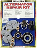 Victory Lap CRA-03 Alternator Repair Kit