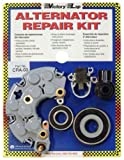 1995 dodge ram 1500 alternator - Victory Lap CRA-03 Alternator Repair Kit