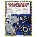 Victory Lap CRA-03 Alternator Repair Kit
