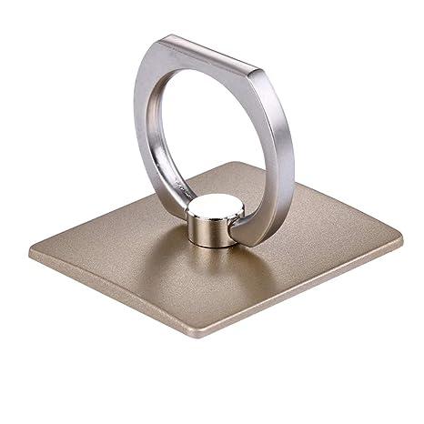 0e225be77f44 Finger Grip Ring - Phone Ring Stand Holder