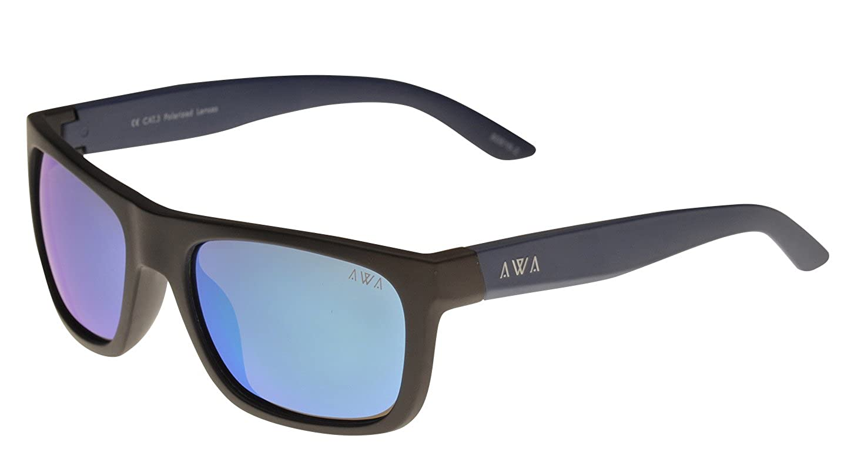 Gafas de sol polarizadas Otur - las gafas que flotan - ultraligeras, antiarañazos, hidrófobas, cat 3, uv400