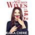 The Maudlin Wives Inn Book 1 and 2 SET