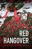 "Kristen Ghodsee, ""Red Hangover: Legacies of Twentieth-Century Communism"" (Duke UP, 2017)"