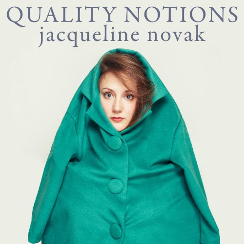Quality Notions [Explicit]