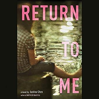 returning books on audible