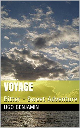 voyage-sweet-adventure-series-book-1