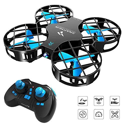 SNAPTAIN H823H Mini Drone