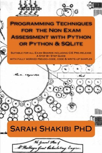 19 Best SQLite Books of All Time - BookAuthority