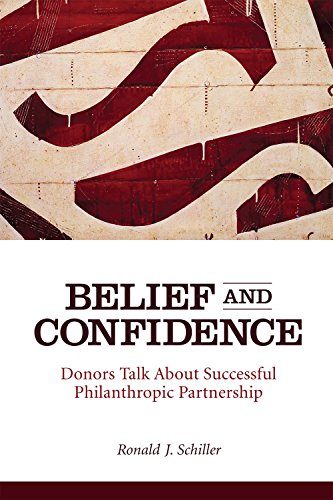 Belief and Confidence