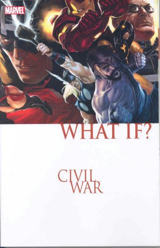 What If? Courtly War