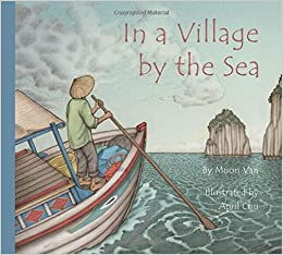 Image result for in a village by the sea