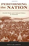 img - for Performing the Nation: Swahili Music and Cultural Politics in Tanzania (Chicago Studies in Ethnomusicology) book / textbook / text book