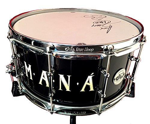 dw-collectors-series-snare-drum-signed-by-mana