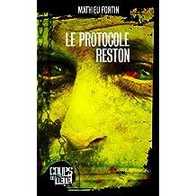 Le protocole Reston