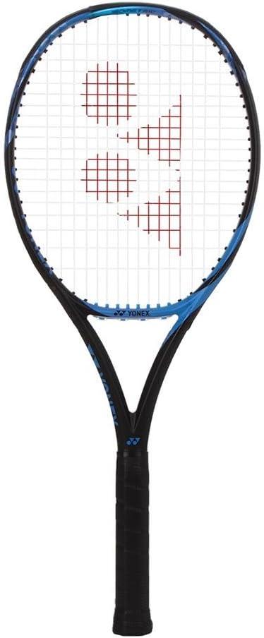 Amazon.com : Yonex Ezone 100 (41/2) : Sports & Outdoors