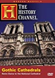 Modern Marvels - Gothic Cathedrals (History Channel) (A&E DVD Archives) by A&E Home Video