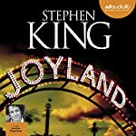 Joyland | Stephen King