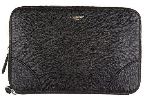 givenchy-mens-bag-handbag-genuine-leather-black