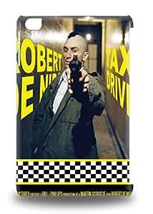 Excellent Design American Taxi Driver Drama Thriller Crime Phone 3D PC Case For Ipad Mini/mini 2 Premium Tpu 3D PC Case ( Custom Picture iPhone 6, iPhone 6 PLUS, iPhone 5, iPhone 5S, iPhone 5C, iPhone 4, iPhone 4S,Galaxy S6,Galaxy S5,Galaxy S4,Galaxy S3,Note 3,iPad Mini-Mini 2,iPad Air )