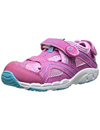 Stride Rite Made 2 Play Baby Sandy Shoe