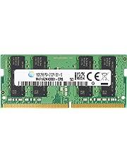 HP RAM Memory - 16GB - DDR4 SDRAM (Z9H53AT)