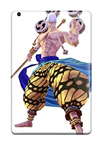 Best 1161433K22319646 Shock-dirt Proof God Enel, One Piece Case Cover For Ipad Mini 3