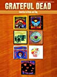 Grateful Dead Favorites to Strum and Sing, Grateful Dead, 0757939848