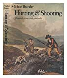 img - for Hunting and Shooting book / textbook / text book