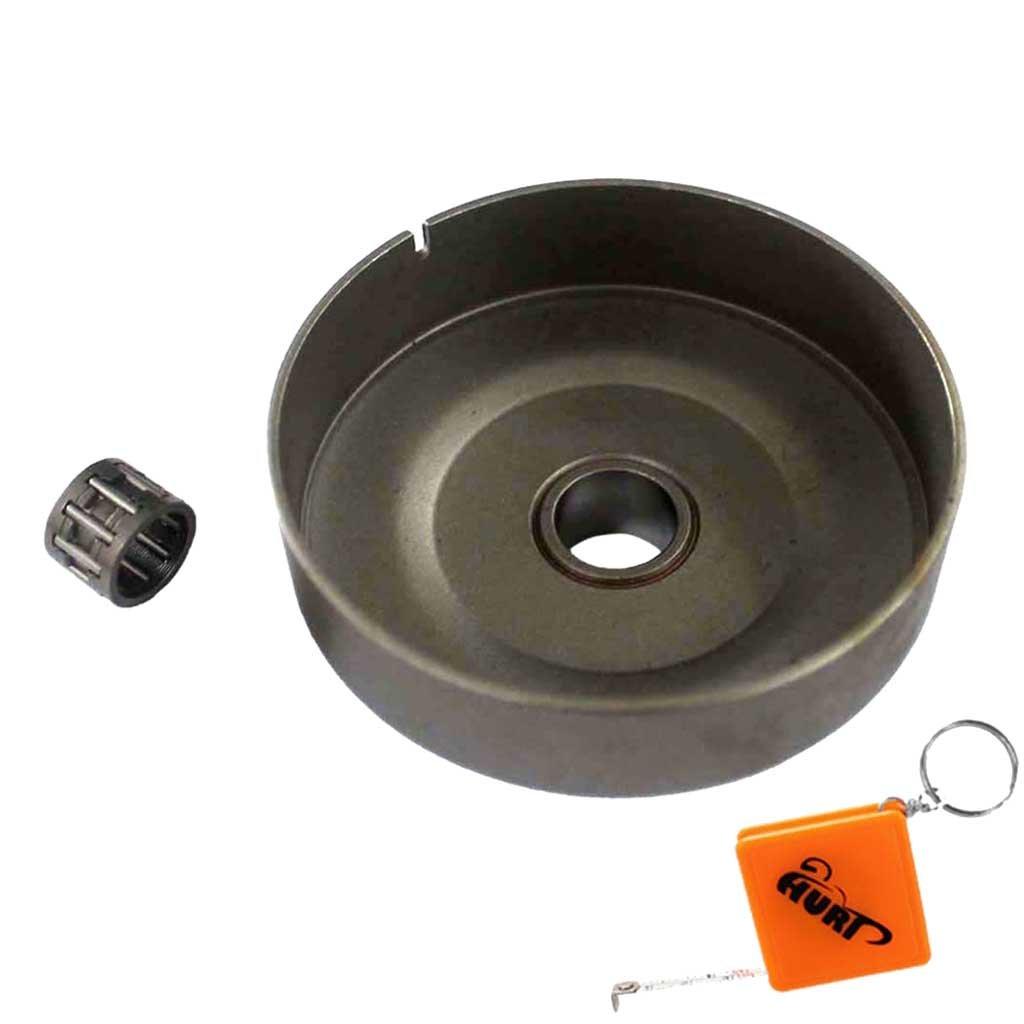 Baumkralle für Stihl 023 MS230 MS 230