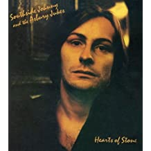 Southside Johnny And The Asbury Jukes -  Hearts Of Stone