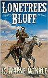 Lonetree's Bluff