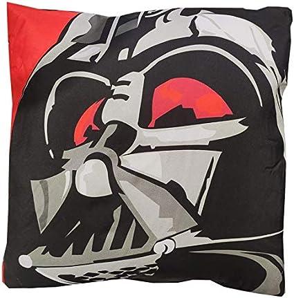 Original Disney Star Wars Deko-Kissen 40 x 40 cm Star Wars