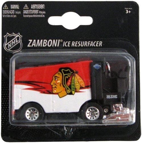 nhl-chicago-blackhawks-2013-2014-150-scale-zamboni-diecast-vehicle