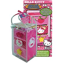 Hello Kitty Jewelry Chest