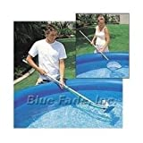 Intex Basic Pool Maintenance Kit for Above Ground Pools