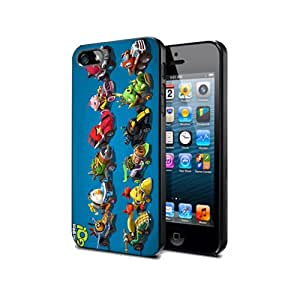 Angry birds Go Game ABgo3 Silicone Case Cover Protection For Sumsung Note3 @boonboonmart