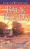 Back Roads (Warner Forever)