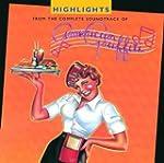 American Graffiti (Soundtrack (Highli...