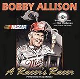 Bobby Allison, Bobby Allison, 1582617236