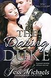The Daring Duke: The 1797 Club (Volume 1)