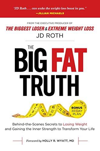 Big Fat Truth
