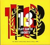 13 by Flat Earth Society