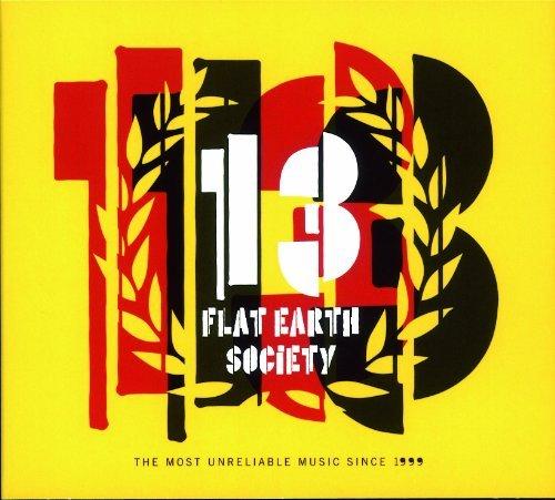 13-by-flat-earth-society