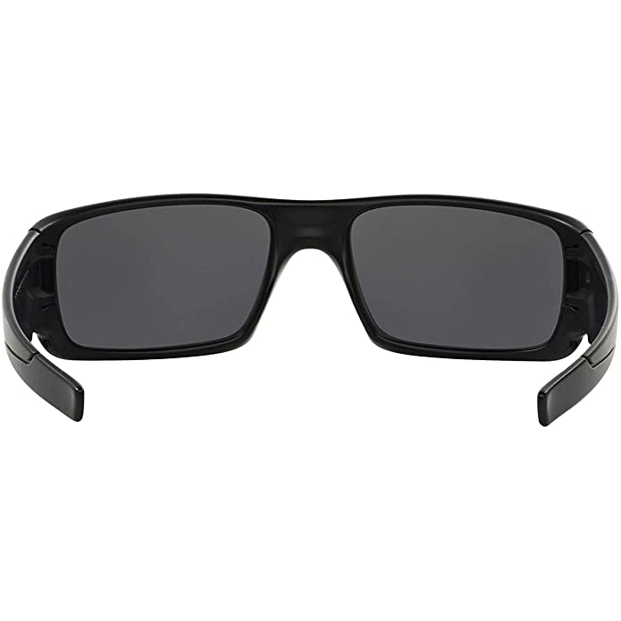 Amazon.com: Lentes Oakley para caballero, rectangulares ...